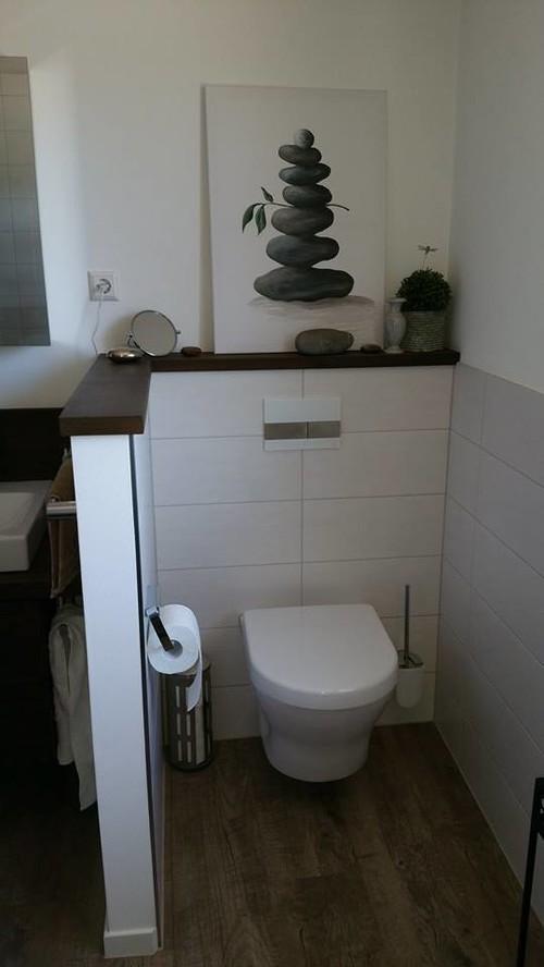 vorher nachher badrenovierung. Black Bedroom Furniture Sets. Home Design Ideas