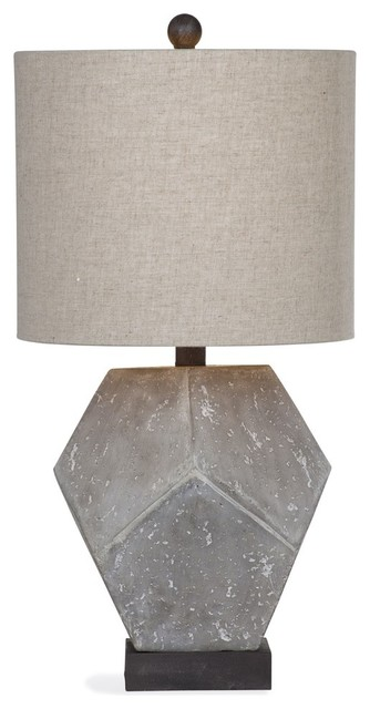 Wallace Table Lamp.