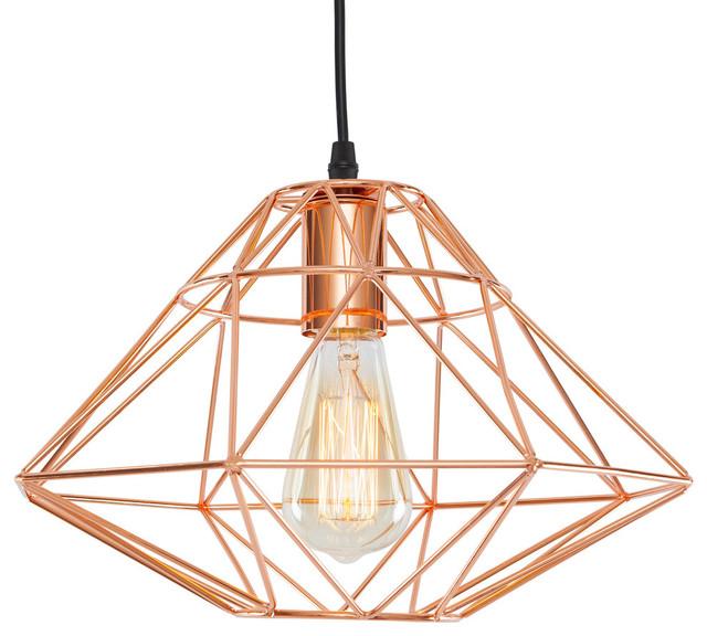 Wellington pendant lamp contemporary pendant lighting by light wellington pendant lamp aloadofball Image collections