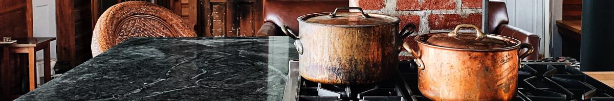 Superbe The Working Kitchen, Ltd.   Oneonta, NY, US 13820