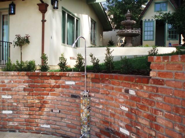 lim residence lmh renovation works