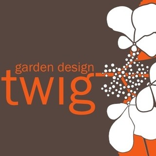 Twig garden design Edinburgh Midlothian UK EH259RE
