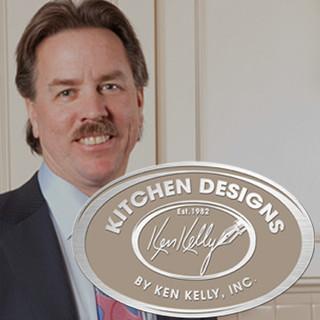 Kitchen Designs By Ken Kelly, Inc. (CKD, CBD, CR)   Williston Park, NY, US  11596
