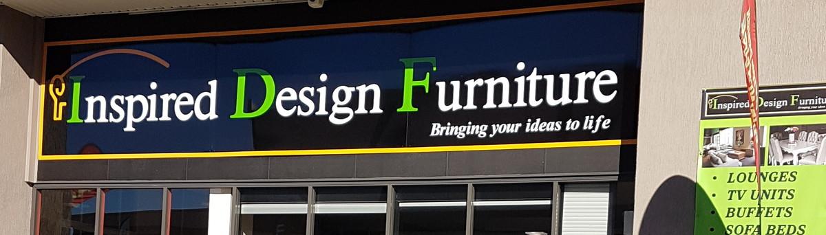 Superior Inspired Design Furniture   Campbelltown, NSW, AU 2560
