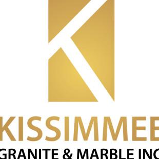Bathroom Vanities Kissimmee kissimmee granite & marble inc - kissimmee, fl, us 34741