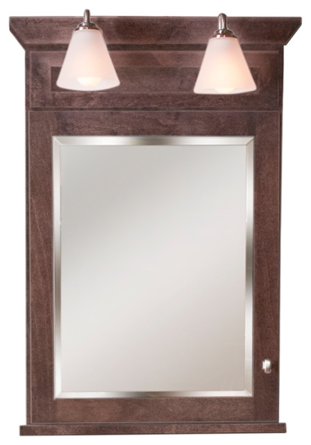 ... Cabinet With Limited Lifetime Warranty - Cabinet And Drawer Hardware