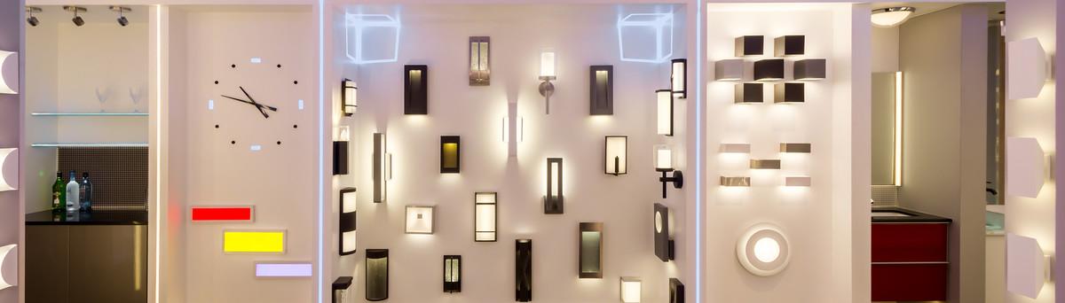 Beautiful Lightstyles/ Light Bulbs Etc   Costa Mesa, CA, US 92627 Home Design Ideas