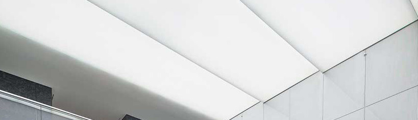 plafonds tendus newmat dalles mirodal lille fr 59000. Black Bedroom Furniture Sets. Home Design Ideas