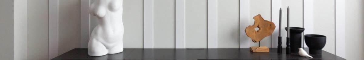 VIKNA - Arquitectura de Interiores - Madrid, Madrid, ES 28005