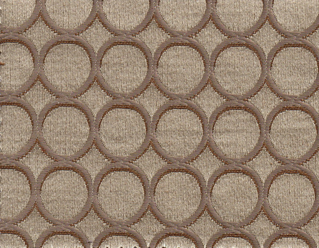 Kocircus by kothea contemporary upholstery fabric - Modern fabrics for curtains ...