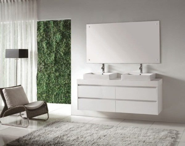 wall mounted bathroom furniture uk hung vanities australia double basin vanity contemporary