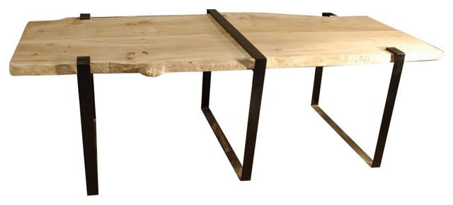 Océane Driftwood Table