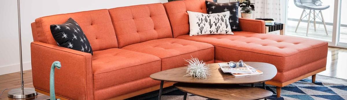 Perch Furniture   Portland, OR, US 97209