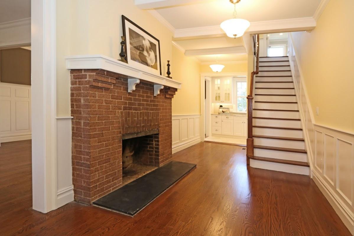 171 Montclair Avenue Montclair NJ 07042