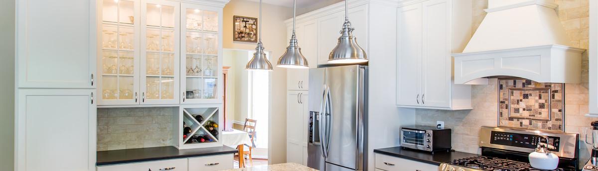 Bella Homes LLC - Design-Build Firms - Reviews, Past Projects ...