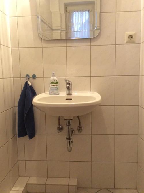 Tipps Für Mein Gäste WC Gesucht