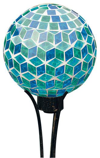 Noce Brick Mosaic 10 x 5cm - Al-Murad