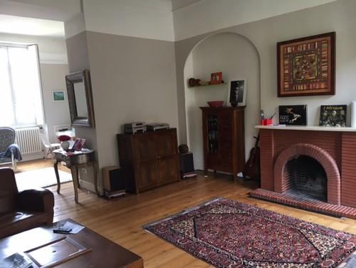 id es pour d corer niche renfoncement dans mon salon. Black Bedroom Furniture Sets. Home Design Ideas