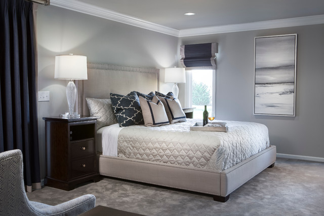 Bedrooms by design connection inc kansas city interior for Interior designer design kansas city