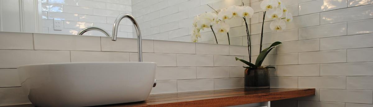 Bathroom Renovations Bendigo bendigo bathrooms - bendigo, vic, au 3550