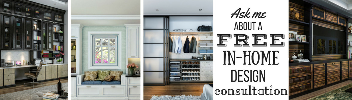 Perfect Closet Factory   Colorado   Centennial, CO, US 80112   Contact Info