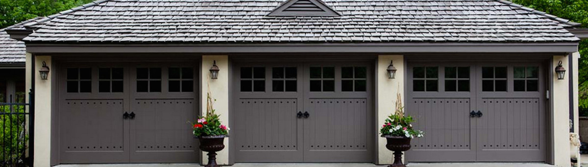 Great Colorado Garage Door Service Inc   Denver, CO, US 80216   Home