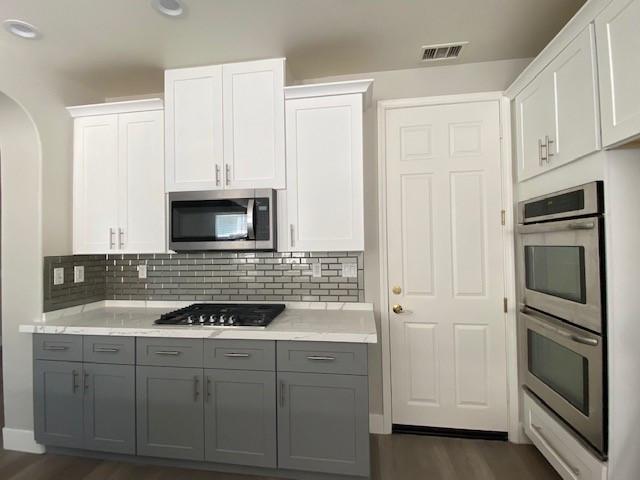 Camarillo, CA Kitchen Remodel