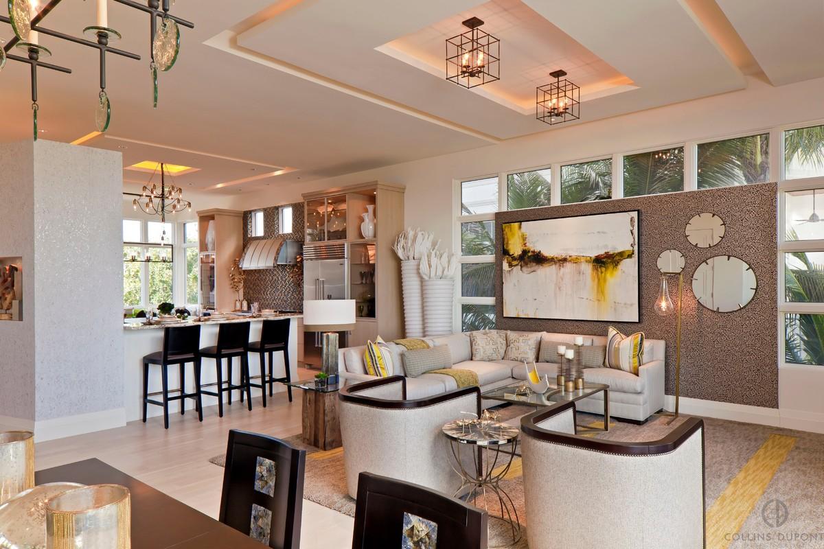 Collins & DuPont Design Group - Bonita Springs, FL, US 34135 - Home
