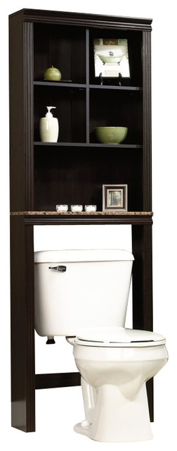 bathroom cabinets over toilet. over toilet bathroom storage cabinet shelves cubby etagere traditional bathroomcabinetsand cabinets