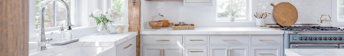 Reviews of Cutting Edge Homes Inc. - Newton Centre, MA, US 02459