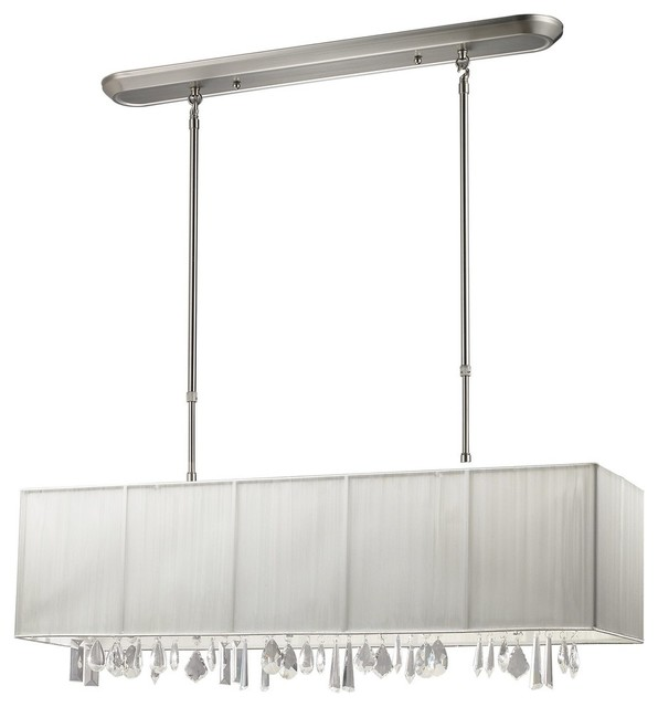kitchen kitchen cabinet lighting kitchen island lighting