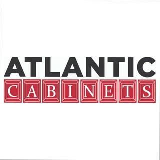 Charmant Atlantic Cabinets Inc.   Lynwood, CA, US 90262