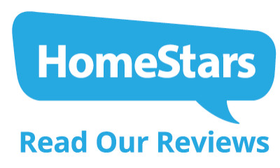 Homestars - Read Our Reviews