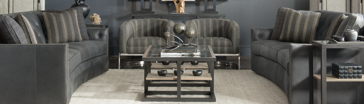 Wonderful Wayside Furniture   Akron, OH, US 44312