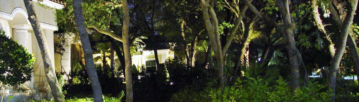 Lightscapes outdoor lighting winter park fl fl us 32792 lightscapes outdoor lighting winter park fl fl us 32792 contact info workwithnaturefo