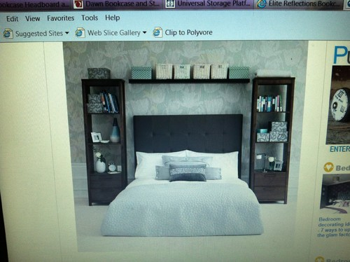 Bedroom Designs 12 X 12 what to put in a 12x12 teen room