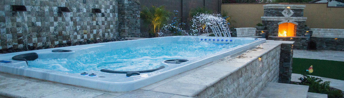 Time Machine Hot Tubs LLC - Hot Tub & Spa Dealers - Reviews, Past ...