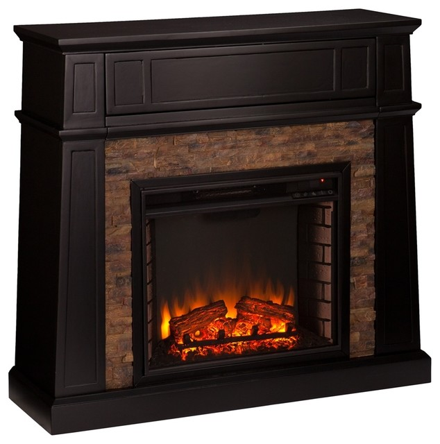 Napoleon B36 Ascent Mv Fireplace, Porcelain Panels, Natural Gas