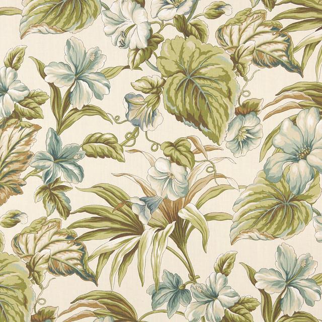 E326 Outdoor Fabric