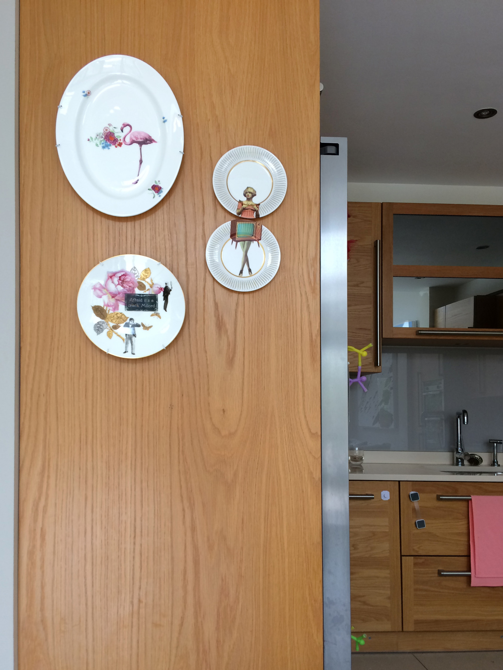 Home styling - N12