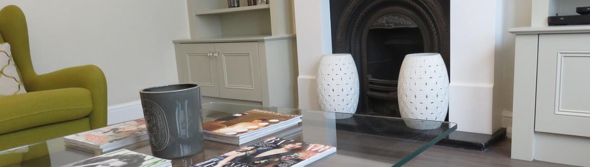 Sonia Adams Interiors   Bromley, Kent, UK BR1 3FJ
