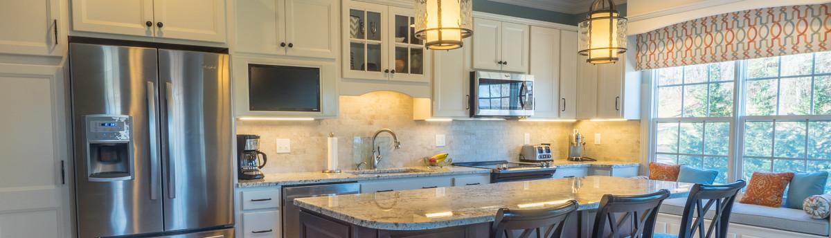 Wonderful Kirstie Brown And Associates   Roanoke, VA, US   Home