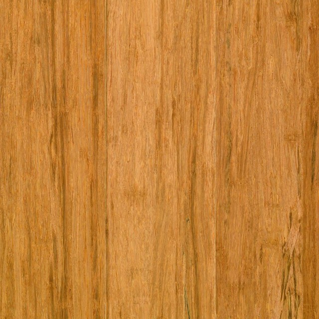 Mohawk industries hilea uniclic collection bamboo flooring for Uniclic flooring