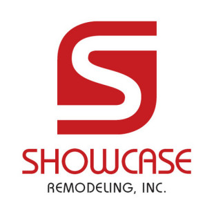 Showcase Kitchens And Baths   Westlake Village, CA, US 91362