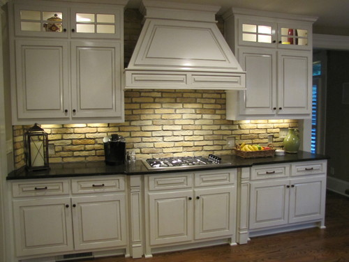 over stove lighting any ideas about what i can hang or install on the brick lighting n89 over