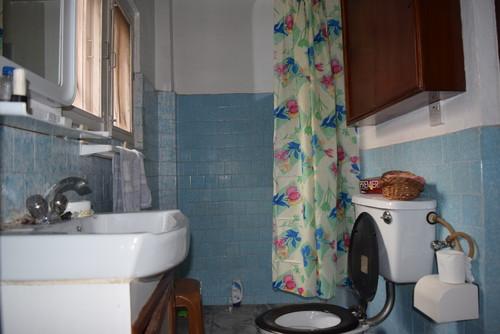 Need help to renovate my bathroom 2 for Help design my bathroom