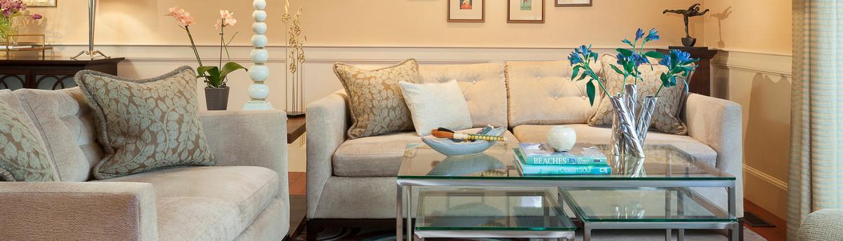 . Boston Design and Interiors  Inc    Boston  MA  US 02116