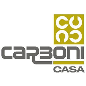 Carboni Correggio Arredo Bagno.Carboni Casa Correggio Re It 42015