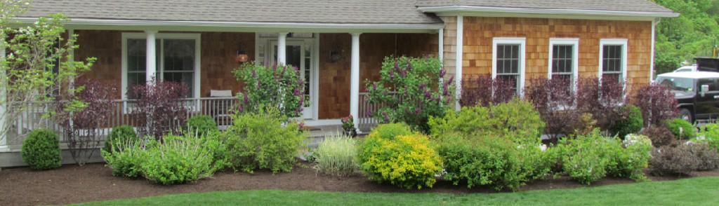 Exterior Design Landscaping   Reviews U0026 Photos | Houzz