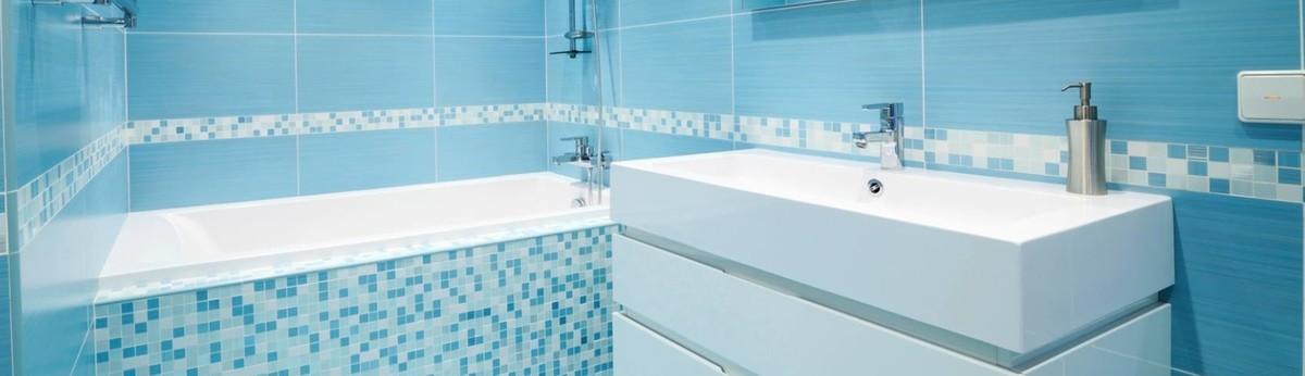 Manuel Chavez Professional Remodeling Company LLC Waco TX US - Bathroom remodel waco tx